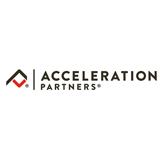 Class Acceleration logo
