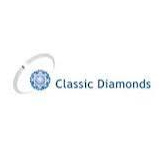 Classic Diamonds (India) logo
