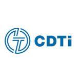 CDTi Advanced Materials Inc logo