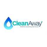Cleanaway Co logo