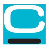 Loudspring logo
