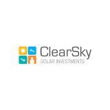 Clear Skies Solar Inc logo