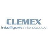 Clemex Technologies Inc logo