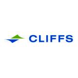 Cleveland-Cliffs Inc logo