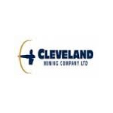 Cleveland Mining logo