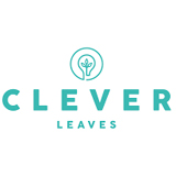 Clever Leaves Holdings Inc logo