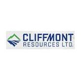 Cliffmont Resources logo
