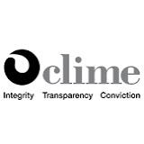 Clime Capital logo