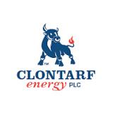 Clontarf Energy logo