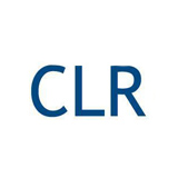 CLR Investment Fund Public logo