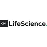 CM Life Sciences II Inc logo