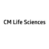 CM Life Sciences Inc logo