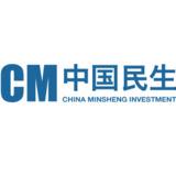 CM Seven Star Acquisition logo