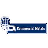 CMC Metals logo