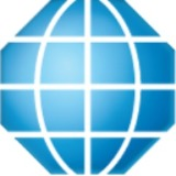 CME Inc logo