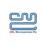 CML Microsystems logo
