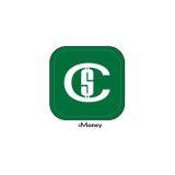 CMoney Inc logo