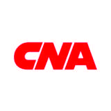 CNA Financial logo