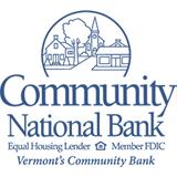 Cnb Community Bancorp Inc logo