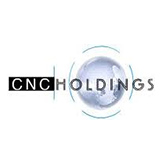 CNC Holdings logo
