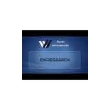 CNI Research logo