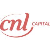 CNL Capital EKES AIFM logo