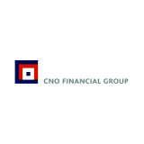 CNO Financial Inc logo
