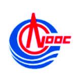 CNOOC logo