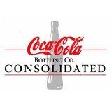 Coca-Cola Consolidated Inc logo