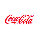 Coca-Cola Co logo