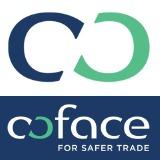 Coface SA logo