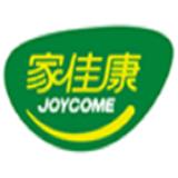 COFCO Joycome Foods logo