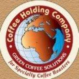 Coffee Holding Co Inc logo