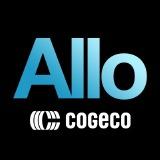Cogeco Inc logo