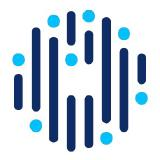 Cognetivity Neurosciences logo