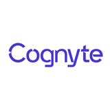 Cognyte Software logo