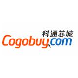 Cogobuy logo