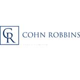 Cohn Robbins Holdings logo