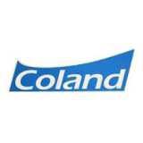Coland Holdings logo