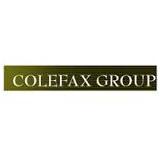 Colefax logo