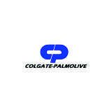 Colgate-Palmolive Co logo
