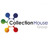 Collection House logo