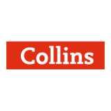 Collins Co logo