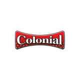 Colonial Motor logo