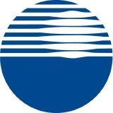 Coloplast A/S logo