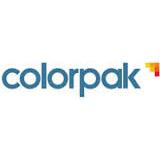 Colorpak logo