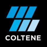 Coltene Holding AG logo