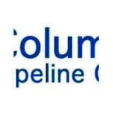 Columbia Pipeline Partners LP logo