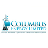 Columbus Energy logo