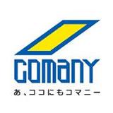 Comany Inc logo